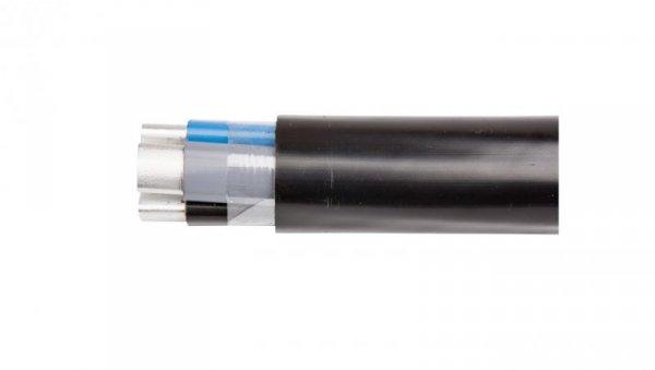 Kabel energetyczny YAKY 4x120 0,6/1kV /bębnowy/