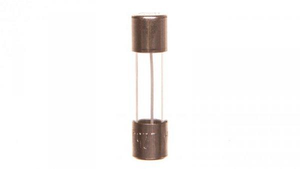 Wkładka aparatowa 5x20 mm 0,08A T L520TK00-080 /10szt./