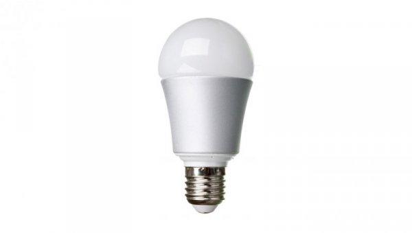 Żarówka LED 5W E27 230V AC ciepła biała 500lm (40W) SE-ZAROWKA-1-LED-E27-5W-WW 837