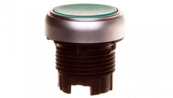 Napęd przycisku zielony z samopowrotem LPCB103