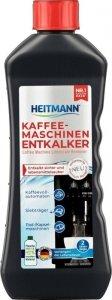 HEITMANN Odkamieniacz do ekspresów do kawy 250ml