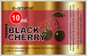 AROMAT BLACK CHERRY 10 ML