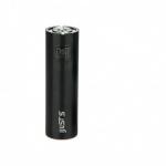 Eleaf IJust S Bateria - 3000mAh
