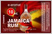AROMAT JAMAICA RUM 10 ML