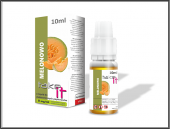 E-LIQUID 10 ML - Melonowo