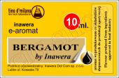 AROMAT BERGAMOT BY INAWERA 10 ML
