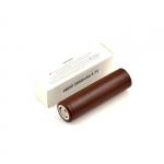 Akumulator LG 18650 - 3000 mAh 35A