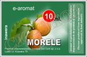 AROMAT MORELOWY 10 ML