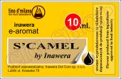 AROMAT DROMEDARY BY INAWERA 10 ML