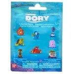 Figurka Gdzie jest Dory MIX