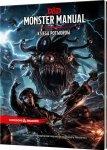 Podręcznik Dungeons&Dragons: Księga Potworów
