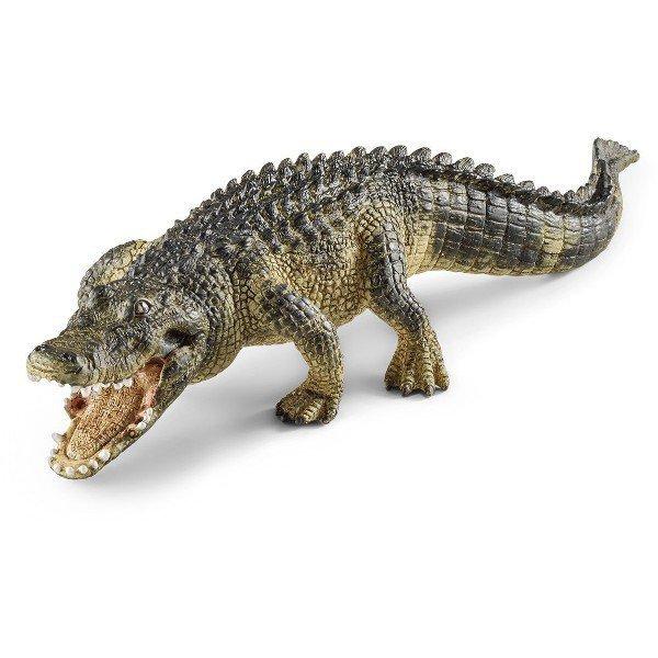 Schleich Aligator