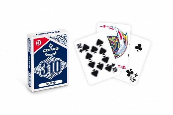 Karty Copag 310 GAFF