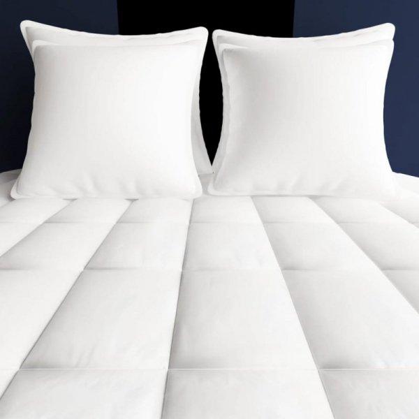 Kołdra zimowa, 135 x 200 cm