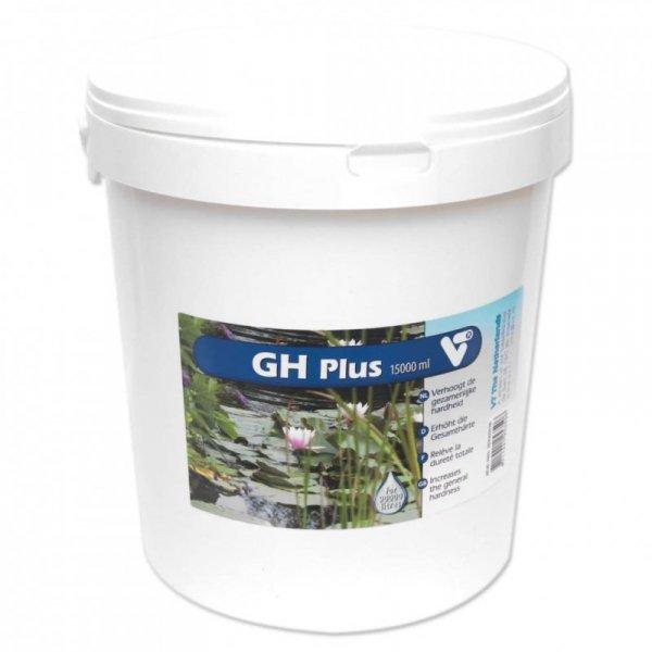 Velda VT GH Plus, 15 L, 142035