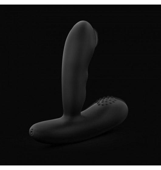Masażer prostaty - Marc Dorcel P-Stroker