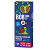Bob Snail jabłko-borówka, 30g