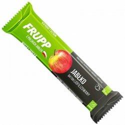 Baton Frupp jabłko bez glutenu Celiko, 10g