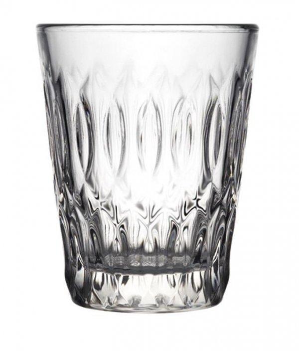 Verone szklanka 290ml H10,2cm