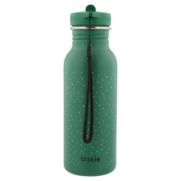 Mr. Crocodile butelka-bidon  500ml