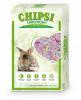 CHIPSI Carefresh Confetti 10L, 950g