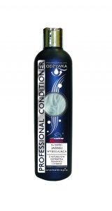CERTECH Odżywka do sierści jasnej PROFESSIONAL 250 ml