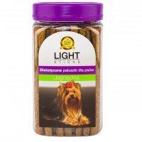 ADBI YORUSIE light z jagnięciną (65% mięsa) [AM55] 450g