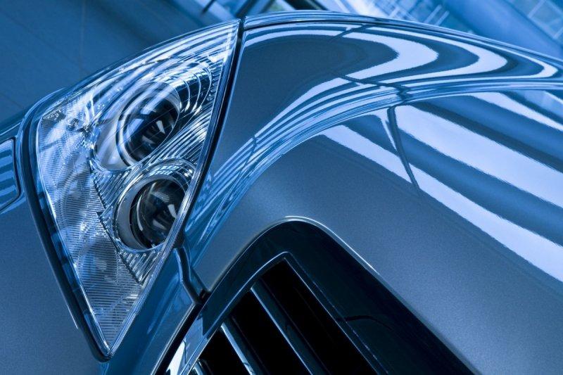 Wosk do samochodu  - Super Wax (5 L)