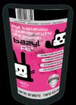 BAZYL Ag+ Pył kąpielowy dla gryzoni 450g
