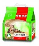 CAT'S BEST Original 5l, 2,1 kg