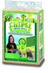 CHIPSI Green Apple 60l, 3,2 kg wiórowe