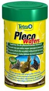 TETRA Pleco Veggie Wafers 250 ml [T199118]