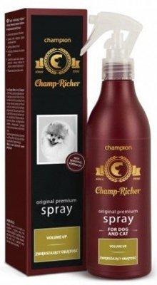 CHAMP-RICHER (CHAMPION) spray zwiększający objętość 250 ml