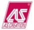 A.S.Creation