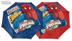 Parasolka Spiderman Spider-Man automat