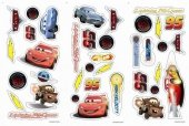 Naklejki Auta Cars Disney Pixar small