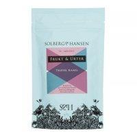 Solberg & Hansen - Herbata sypana - Trippel Kanel