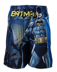 Szorty kąpielowe Batman : Rozmiar: - 134