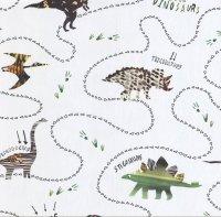 Tapeta Dinozaury 5218-10