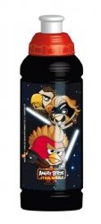 Bidon Angry Birds Star Wars
