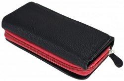Duży portfel damski PS139