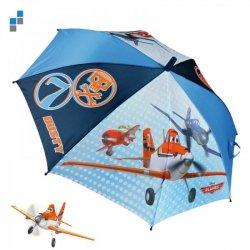 Parasolka automatyczna Planes Samoloty