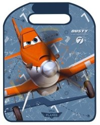 Osłonka Na Fotel - Samoloty Disney