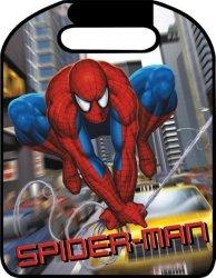 Osłona Na Fotel Spiderman