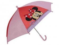 Parasolka Disney Minnie - Mini