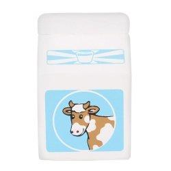 Karton mleka
