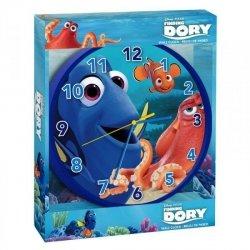 Zegar Gdzie Jest Dory - Nemo