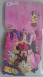 Rękawiczki Myszka Miki Minnie