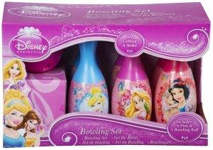 KRĘGLE Disney Princess Księżniczki