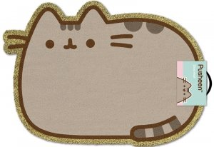 Pusheen (Pusheen the Cat) - wycieraczka